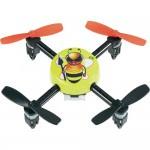 Mini Quadrocopter Reely MiniCopter MC 120 - RTF Modelle