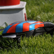 AR Drone Reichweite & Verbesserung - Tutorials
