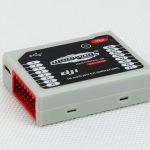 DJI Wookong M und A2 - DJI Innovations -