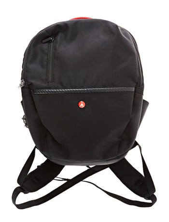 medium_Gear_Backpack_Medium