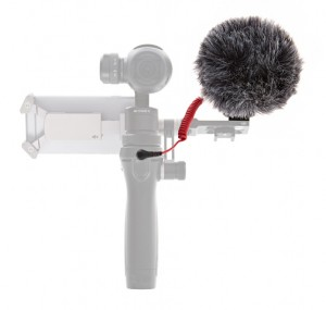 medium_R_DE_VIDEOMICRO_ON-CAMERA_HYPERCARDIOID_MICROPHONE__6_