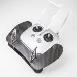 DJI Inspire Senderpult Carbon