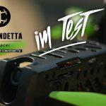 TBS Vendetta im Test