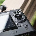 Yuneec Typhoon H Test -