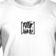 T-Shirts gefällig? -