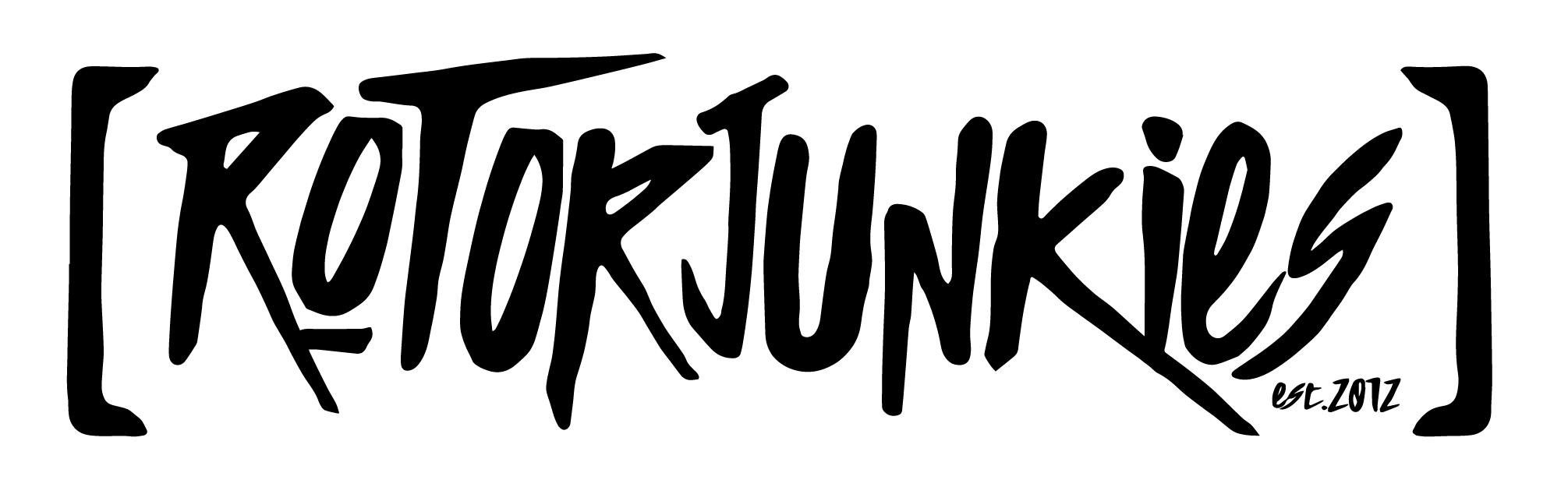 Rotorjunkies - der FPV Racing & Drohnen Blog von Daniel Wolf