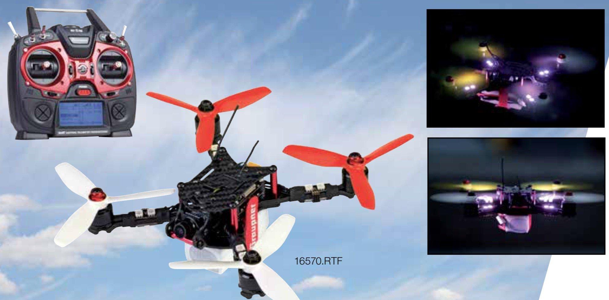 Fantastisch Fpv Quadcopter Schaltplan Galerie - Die Besten ...