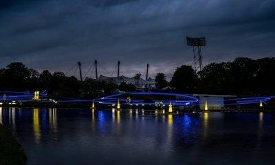 DCL Munich Livestream verpasst? Hier die Aufzeichnung -
