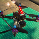 FPV Simulator LiftOff gelaunched -