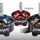 Neue Lumenier Johnny FPV 2207 Motoren gelaunched - featured