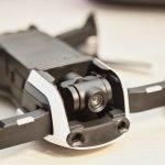DJI Mavic Air im Test - der perfekte Allrounder? - mini quadrocopter, drohnen
