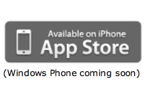 Go Pro App im Apple Appstore laden