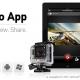 GoPro App 2.0 ist raus