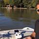 Phantom Vision 2 Flugzeit im Videobeweis - 28 Minuten! - DJI Phantom Vision