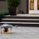 Amazon liefert per Drohne? Pack die Flitsche aus!  -