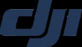 DJI-Logo - DJI Innovations in der Übersicht