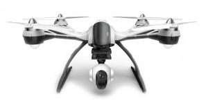Quadrocopter auf Rechnung kaufen - multicopter