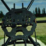 Testbericht Tarot FY680 -