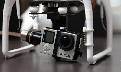 GoPro Update für Hero 4 Silver und Black - gopro