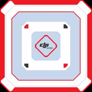 DJI Games - DJI sucht die besten Piloten -