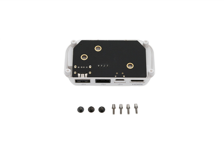 HDMI Modul für Phantom 3 - DJI Phantom